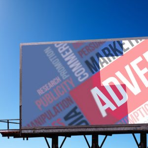 digital & custom billboard designs
